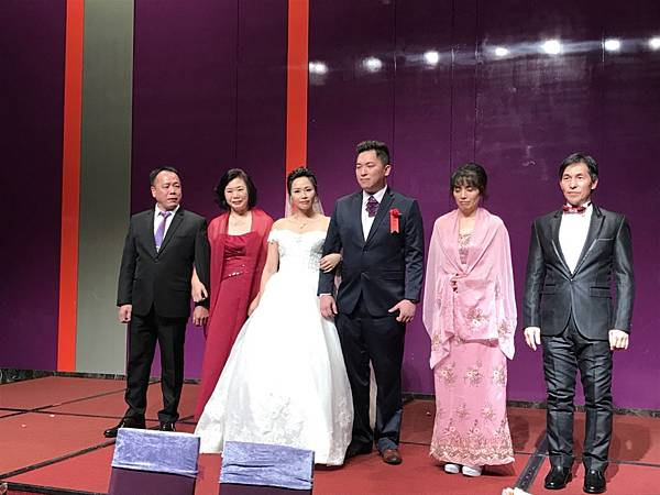 Wedding_171210_0016.jpg