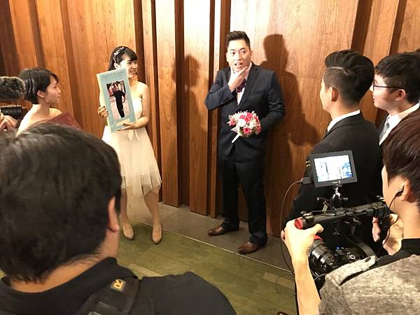 Wedding_171210_0001.jpg