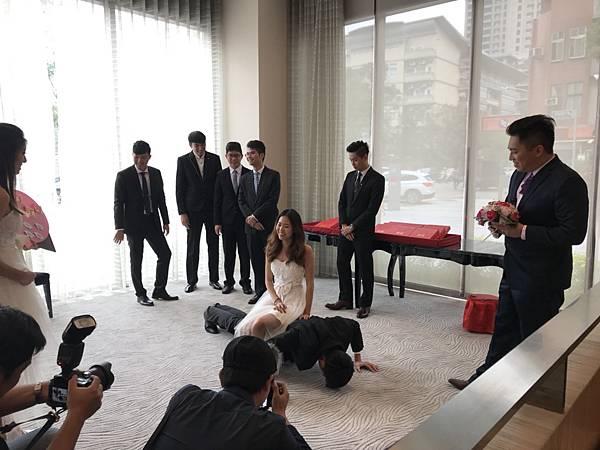 Wedding_171210_0004.jpg