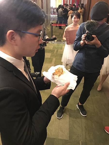 Wedding_171210_0003.jpg