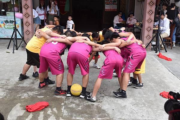 籃球.jpg