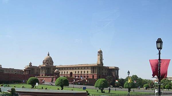 印度總統府2.JPG