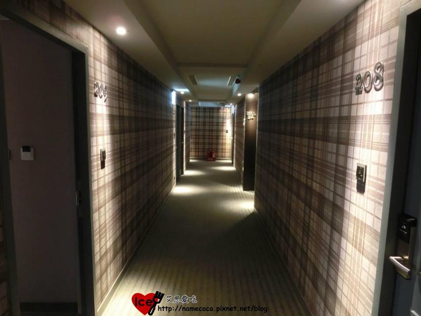 悠趣旅店 Urtrip Hotel