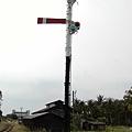 Signal_P3240156