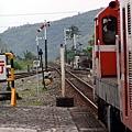 Signal_P5250140