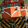 mr4457