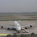 N671US Boeing 747-451