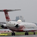 MD-80s FE