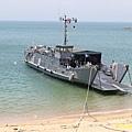 LCU-406合潮