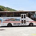 連江縣公車