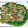 六福村-猴子行大運