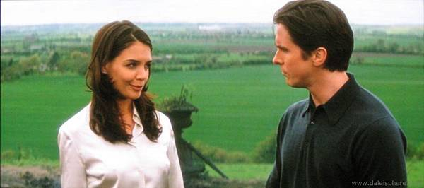 batman-begins-2005-katie-holmes-and-christian-bale