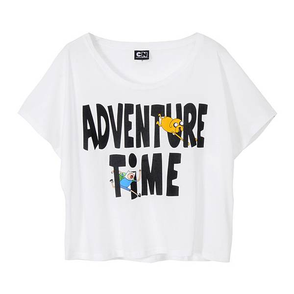 caco_adventure time 4