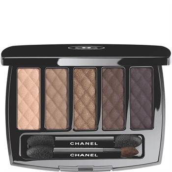 Chanel_2013眼影盤.jpg