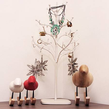 The gallery_聖誕裝飾價