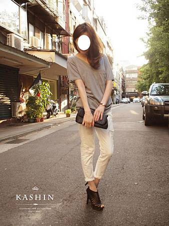 BF_Kashin3