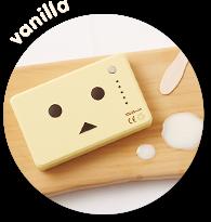 img-vanilla.png