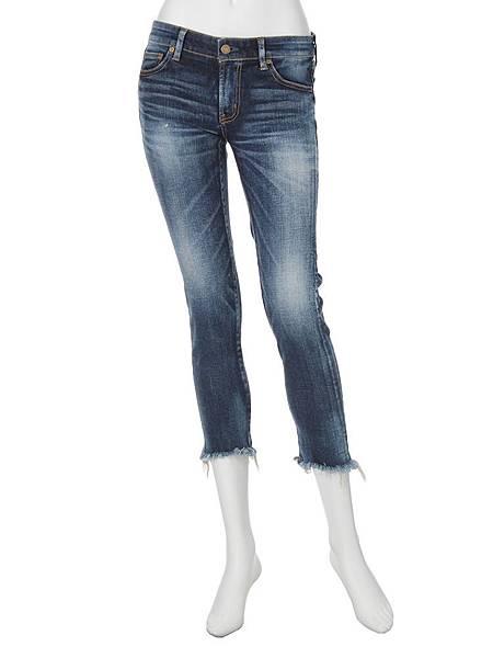 ungrid_jeans 2