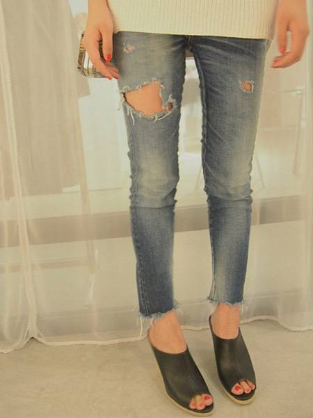 ungrid_jeans 1