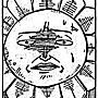 那卡吉馬-2.jpg