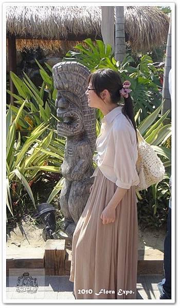 有Bali的fu.jpg