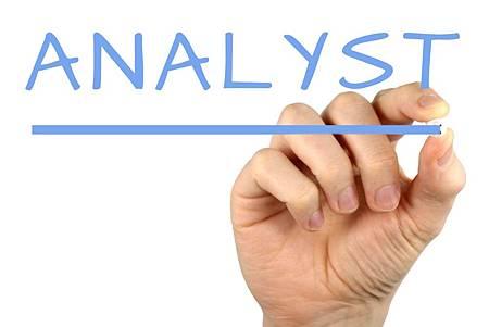 analyst.jpg
