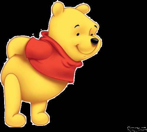 維尼熊.png
