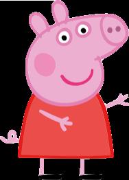 佩佩豬.png
