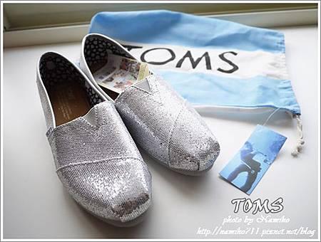 TOMS-1