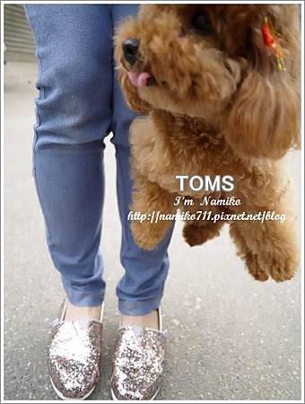 TOMS璀璨-1
