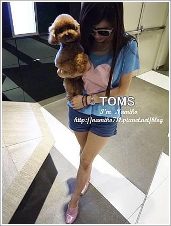 粉亮版TOMS-1