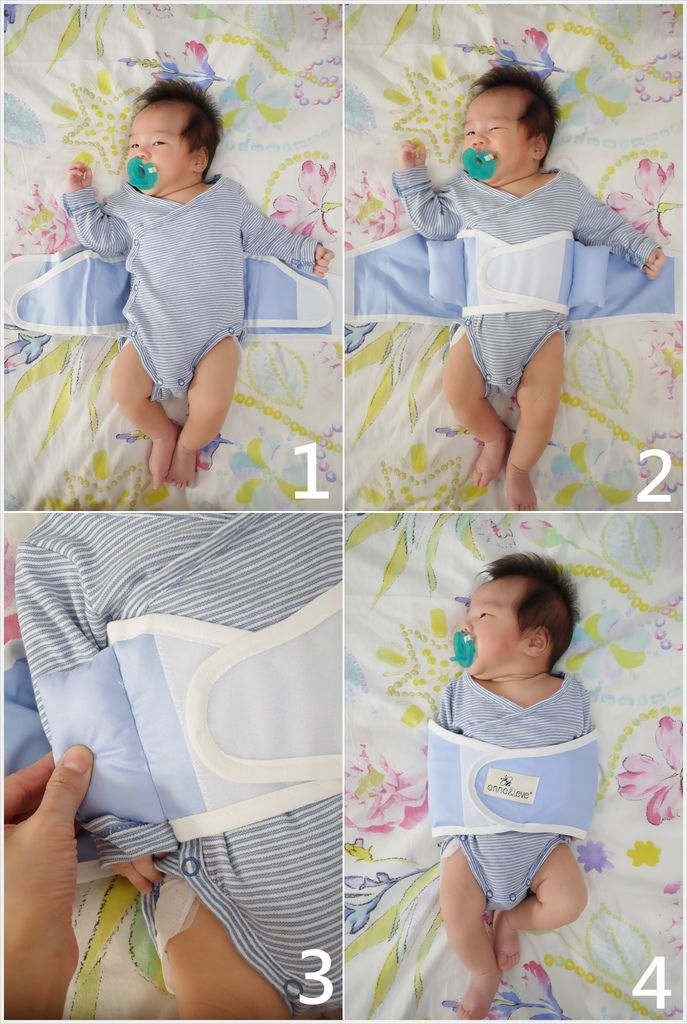 Anna&Eve嬰兒舒眠包巾-9.jpg