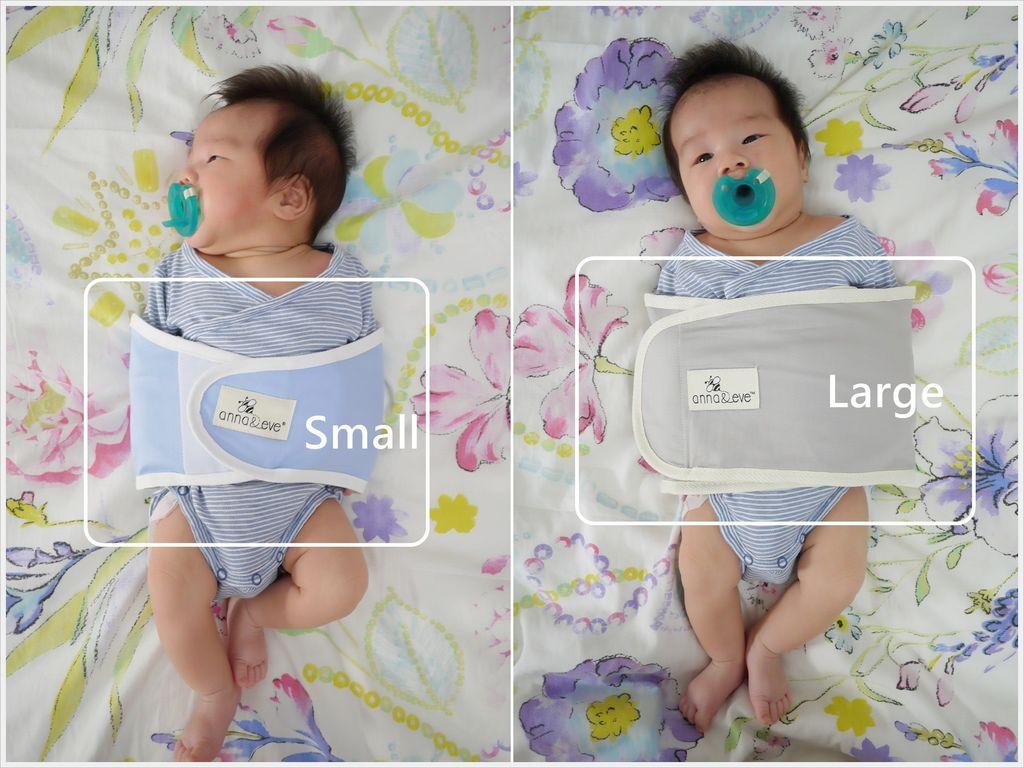 Anna&Eve嬰兒舒眠包巾-11.jpg