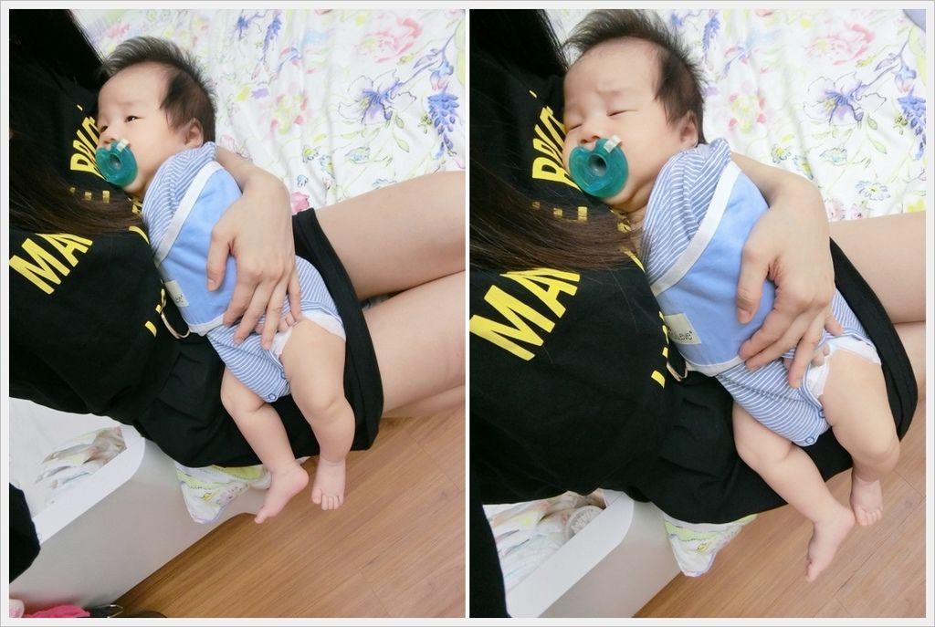 Anna&Eve嬰兒舒眠包巾-13.jpg