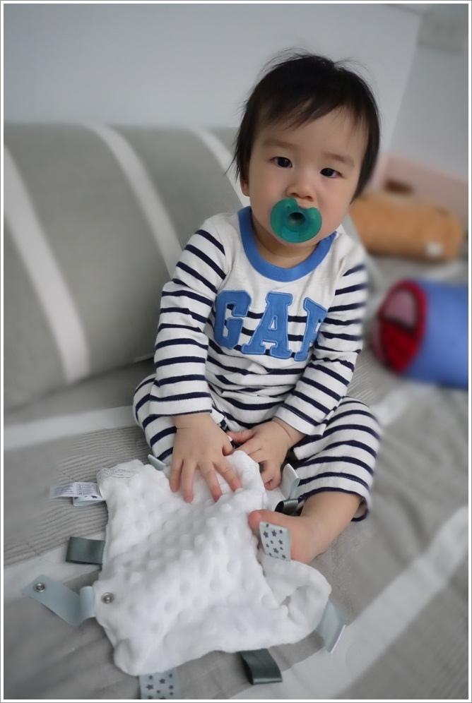 babysense-17.jpg