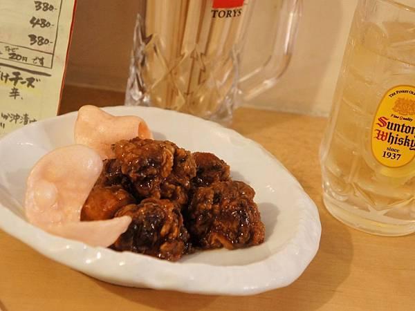 mokuchi_01.jpg