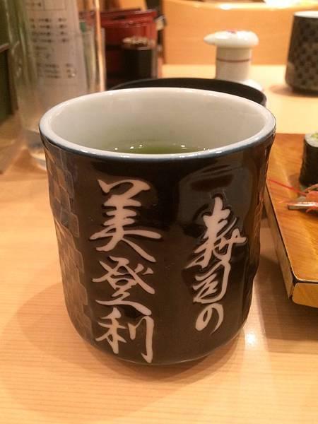 midori_07.jpg