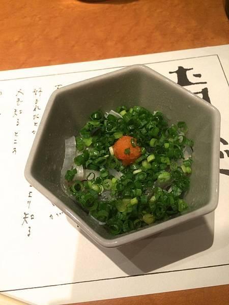 fugu_05.jpg