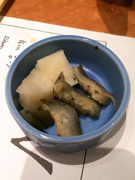 fugu_17.jpg