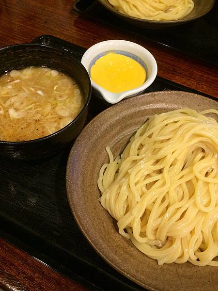 mitsuya_06.jpg