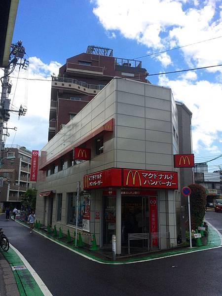 komatetsu_03.jpg