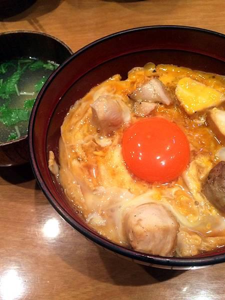 torimikura_01.jpg