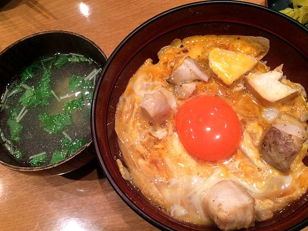 torimikura_09.jpg