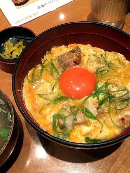 torimikura_10.jpg