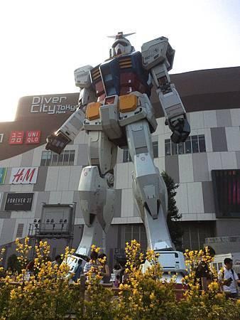 torimikura_11.jpg