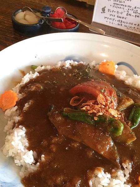 nasuoyaji03.jpg
