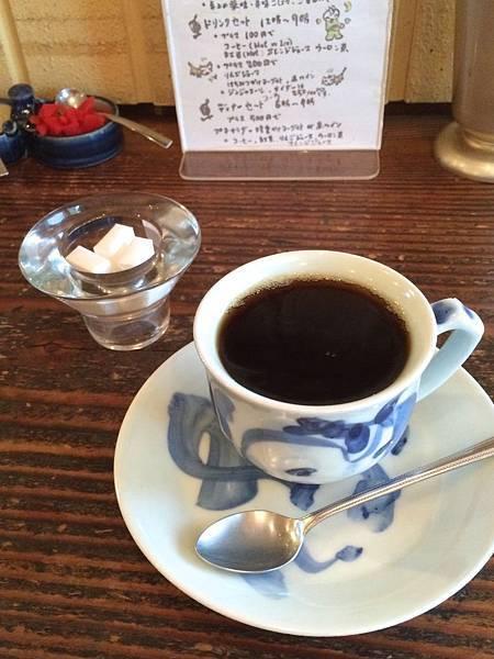 nasuoyaji06.jpg