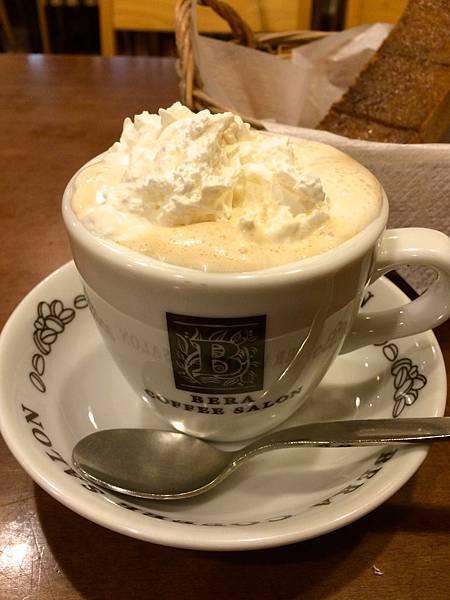 beracoffee_09.jpg