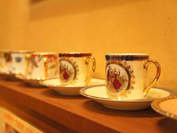 beracoffee_07.jpg