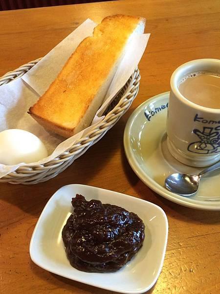 komedacoffee_03.jpg
